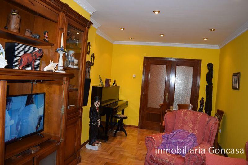 REF 1339 OVIEDO - C/ RIO IBIAS - Inmobiliaria Goncasa