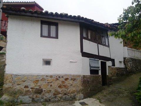 Inmobiliaria Goncasa - REF 279 URBIES - Inmobiliaria Goncasa