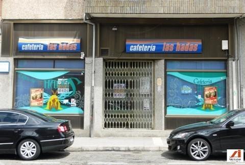 Inmobiliaria Goncasa - REF 329 MIERES - Inmobiliaria Goncasa