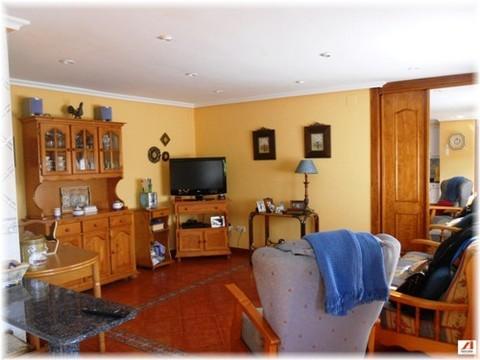 Inmobiliaria Goncasa - REF 405 MIERES - Inmobiliaria Goncasa