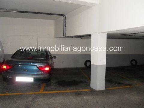 Inmobiliaria Goncasa - REF 918 MIERES - C/ COVADONGA - Inmobiliaria Goncasa