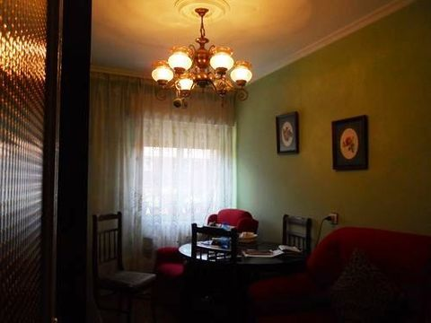Inmobiliaria Goncasa - REF 780 MIERES - Inmobiliaria Goncasa