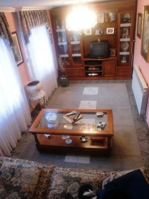 Inmobiliaria Goncasa - REF 650 MIERES  - Inmobiliaria Goncasa