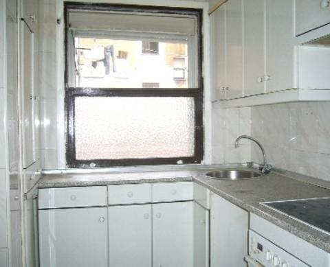 Inmobiliaria Goncasa - REF 4319 GIJON - EL LLANO - Inmobiliaria Goncasa