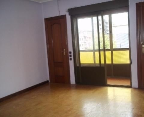 Inmobiliaria Goncasa - REF 5012 OVIEDO - TENDERINA - Inmobiliaria Goncasa