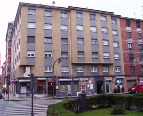Inmobiliaria Goncasa - REF 4441 OVIEDO - TENDERINA - Inmobiliaria Goncasa