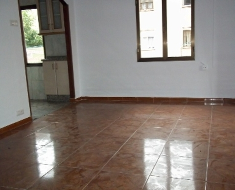 Inmobiliaria Goncasa - REF 3870 OVIEDO - VENTANIELLES - Inmobiliaria Goncasa