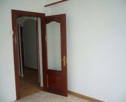 Inmobiliaria Goncasa - REF 3468 GIJON - EL CERILLERO - Inmobiliaria Goncasa