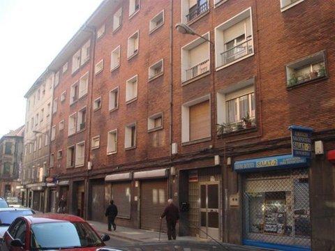 Inmobiliaria Goncasa - REF 451 MIERES - CENTRO - Inmobiliaria Goncasa