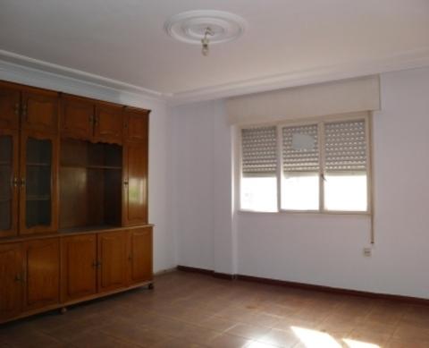 Inmobiliaria Goncasa - REF 1312 GIJON - EL LLANO - Inmobiliaria Goncasa
