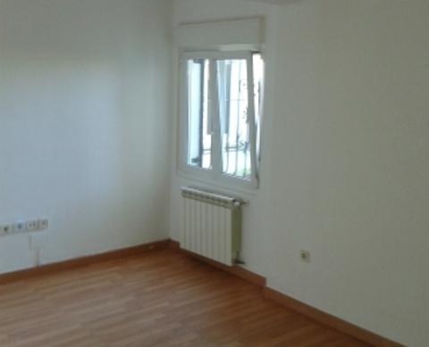Inmobiliaria Goncasa - REF 8804 OVIEDO - Z. CATEDRAL - Inmobiliaria Goncasa