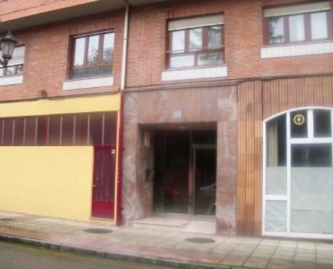 Inmobiliaria Goncasa - REF 8415 OVIEDO - VALLOBIN - Inmobiliaria Goncasa