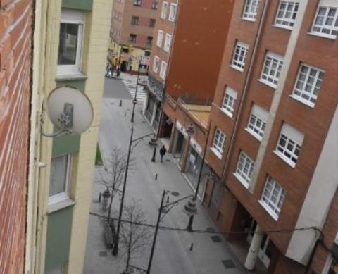 Inmobiliaria Goncasa - REF 9009 GIJON - EL LLANO - Inmobiliaria Goncasa