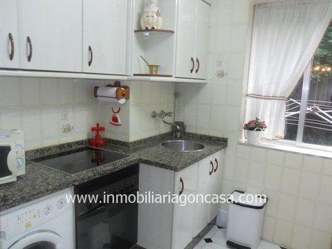 Inmobiliaria Goncasa - REF 675  RIOTURBIO - MIERES - Inmobiliaria Goncasa