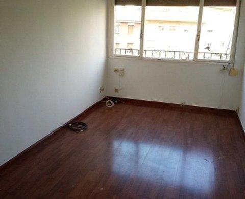 Inmobiliaria Goncasa - REF 9120 OVIEDO - Z. MASIP - Inmobiliaria Goncasa