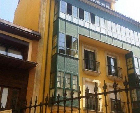 Inmobiliaria Goncasa - REF 9475 OVIEDO - ANTIGUO - Inmobiliaria Goncasa