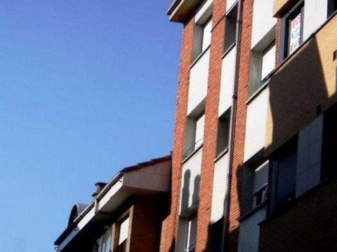 Inmobiliaria Goncasa - REF 9795 GIJON - PUMARIN - Inmobiliaria Goncasa