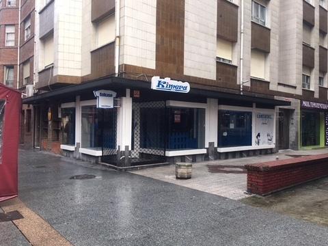 Inmobiliaria Goncasa -  REF 1066 MIERES - CENTRO - Inmobiliaria Goncasa