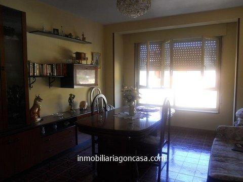 Inmobiliaria Goncasa - REF 1450 CAMPOMANES - Inmobiliaria Goncasa