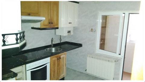Inmobiliaria Goncasa - REF 10554 OVIEDO - TENDERINA - Inmobiliaria Goncasa