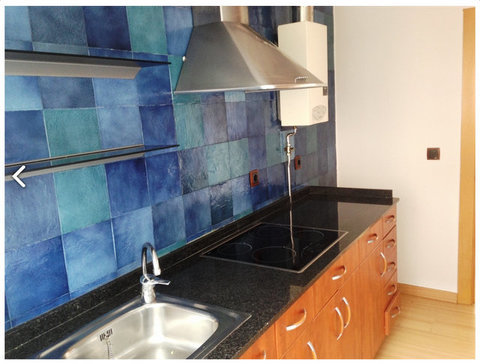 Inmobiliaria Goncasa - REF 11445 OVIEDO - VALLOBIN - Inmobiliaria Goncasa