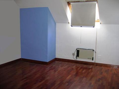 Inmobiliaria Goncasa - REF 272 MIERES - Inmobiliaria Goncasa