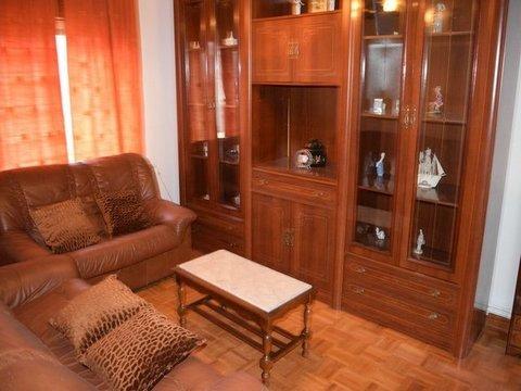 Inmobiliaria Goncasa - REF 1605 MIERES - Inmobiliaria Goncasa