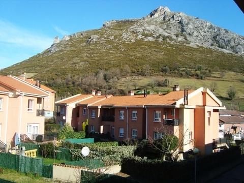 Inmobiliaria Goncasa - REF 072 ADOSADO - Inmobiliaria Goncasa