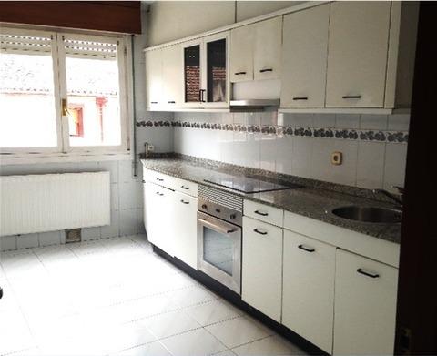Inmobiliaria Goncasa - REF 11217 OVIEDO - PARQUE DE INVIERNO - Inmobiliaria Goncasa