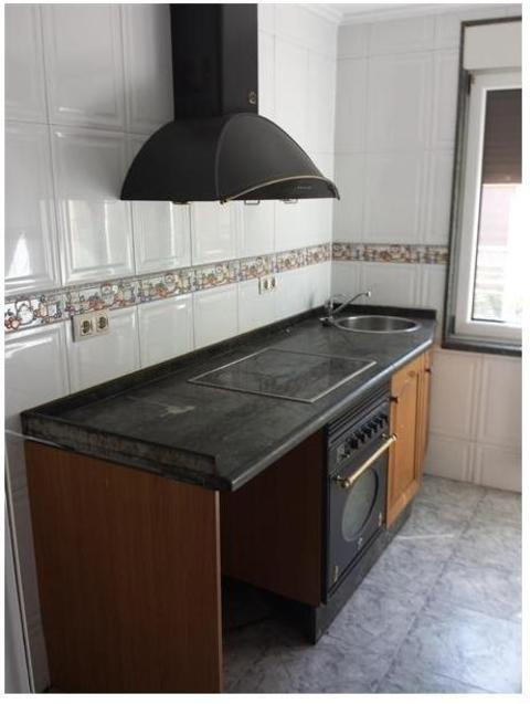 Inmobiliaria Goncasa - REF 12250 LANGREO - Inmobiliaria Goncasa