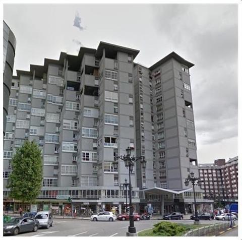 Inmobiliaria Goncasa - REF 6816 OVIEDO - CENTRO - Inmobiliaria Goncasa