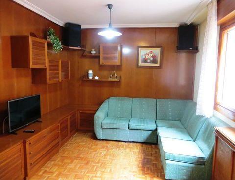 Inmobiliaria Goncasa - REF 3222 GIJON - LA ARENA - Inmobiliaria Goncasa
