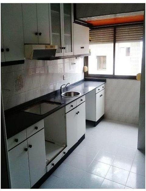 Inmobiliaria Goncasa - REF 11607 GIJON - PUMARIN - Inmobiliaria Goncasa