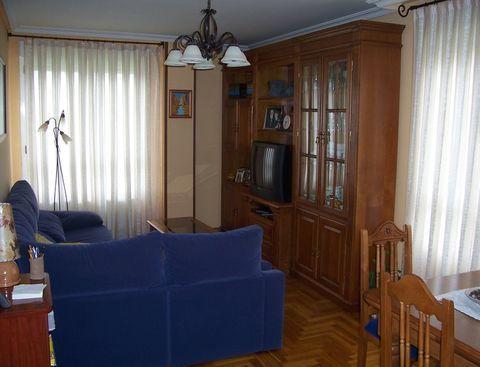 Inmobiliaria Goncasa - REF 1559 LUGONES - Inmobiliaria Goncasa
