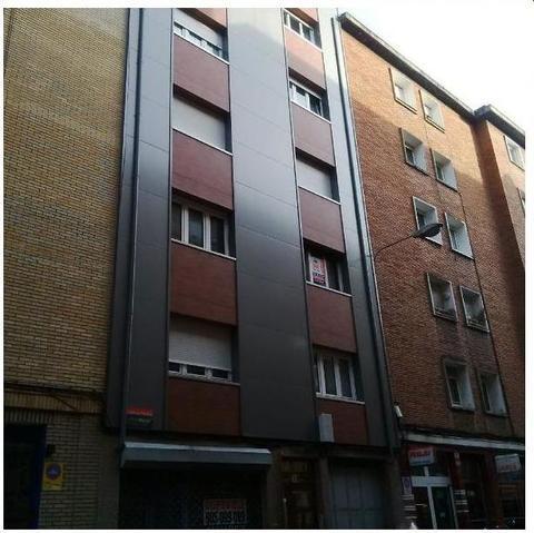 Inmobiliaria Goncasa - REF 12317 GIJON - EL LLANO - Inmobiliaria Goncasa