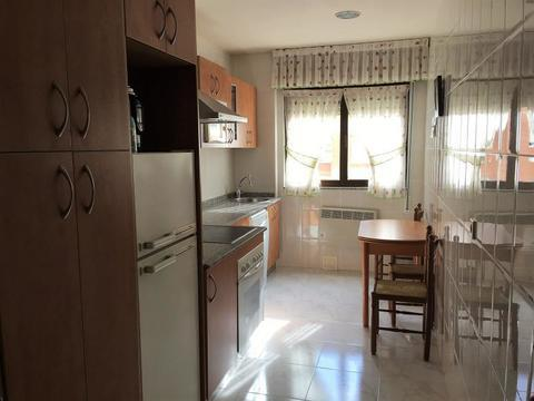 Inmobiliaria Goncasa - REF 2761 MIERES  - Centro - Inmobiliaria Goncasa