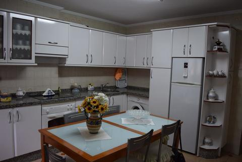 Inmobiliaria Goncasa -  REF A1787  TURON - Inmobiliaria Goncasa