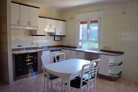 Inmobiliaria Goncasa - REF 1612  MIERES - FIGAREDO - Inmobiliaria Goncasa
