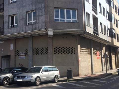 Inmobiliaria Goncasa - REF 084 MIERES - Inmobiliaria Goncasa
