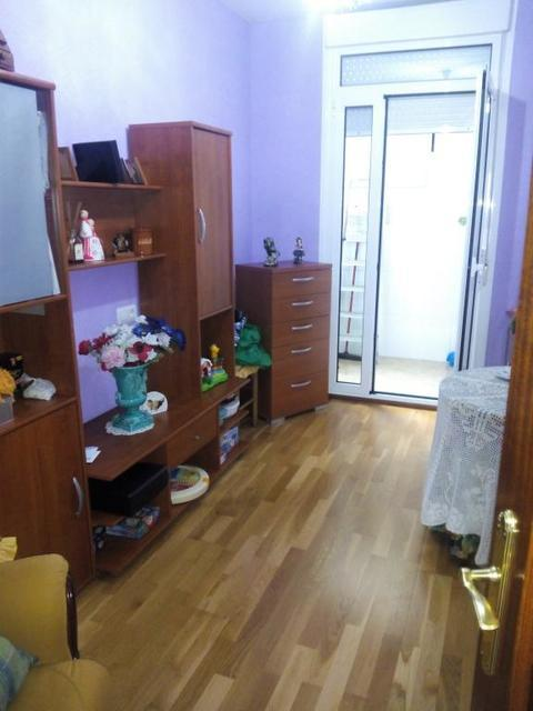 Inmobiliaria Goncasa - REF 1177  MIERES - EL POLIAR - Inmobiliaria Goncasa