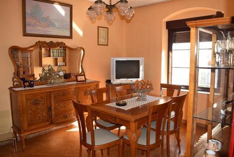Inmobiliaria Goncasa - REF 1420  MIERES - CENTRO - Inmobiliaria Goncasa