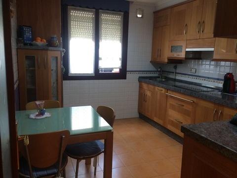 Inmobiliaria Goncasa - REF 1680  MIERES - CENTRO - Inmobiliaria Goncasa