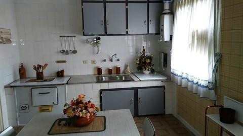 Inmobiliaria Goncasa - REF 1964  MIERES - FIGAREDO - Inmobiliaria Goncasa