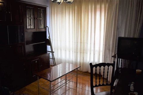 Inmobiliaria Goncasa - REF 1150 MIERES  - Inmobiliaria Goncasa