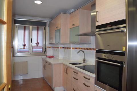 Inmobiliaria Goncasa -  REF 2211  MIERES - CENTRO - Inmobiliaria Goncasa