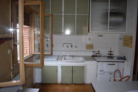 Inmobiliaria Goncasa - REF 2952  MIERES - STA MARINA - Inmobiliaria Goncasa