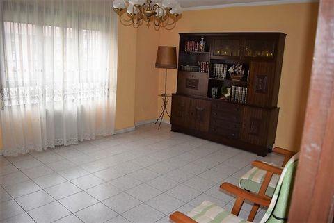 Inmobiliaria Goncasa - REF 1678 MIERES  - Inmobiliaria Goncasa