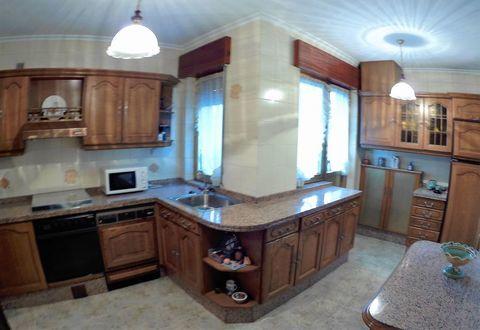 Inmobiliaria Goncasa - REF 1457  MIERES - ATICO parque Jovellanos - Inmobiliaria Goncasa