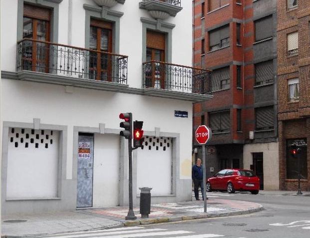 Inmobiliaria Goncasa - Alquiler - Venta  Locales  - Inmobiliaria Goncasa